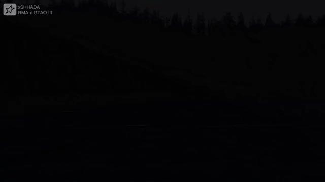 Watch RMA x GTAO III GIF on Gfycat. Discover more grandtheftautov_pc GIFs on Gfycat