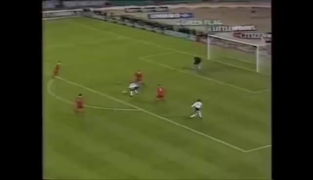 Watch Alan Shearer GIF on Gfycat. Discover more Football, Shearer GIFs on Gfycat