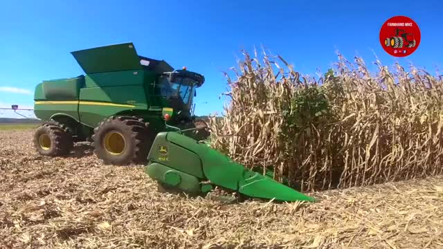 Watch and share Agriculture GIFs and Harvesting GIFs on Gfycat