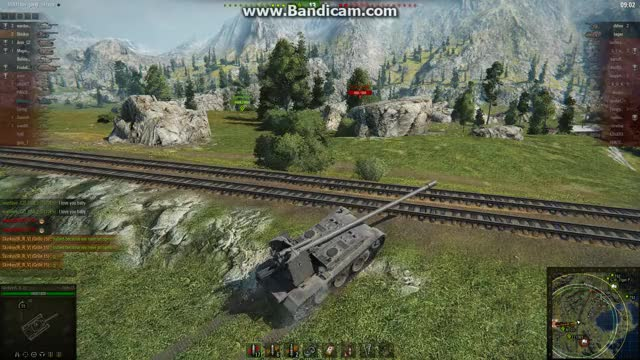 Watch pig GIF on Gfycat. Discover more worldoftanks GIFs on Gfycat