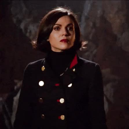 Watch and share Lana Parrilla GIFs on Gfycat
