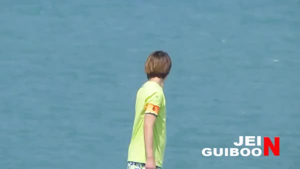 Watch [Fancam] 110118 ONEW - Cute moment Pattaya Thailand_2 (reddit) GIF on Gfycat. Discover more related GIFs on Gfycat