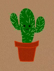 Watch and share 🌵 Cactus GIFs on Gfycat