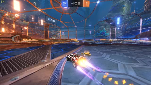 Watch and share Reddit Worthy Save GIFs by thundah on Gfycat