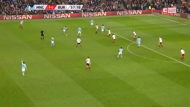 Watch Eleven Sports 1 HD PL 20180106 161535 GIF by @johnmorra on Gfycat. Discover more related GIFs on Gfycat