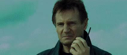Watch beat up GIF on Gfycat. Discover more liam neeson GIFs on Gfycat
