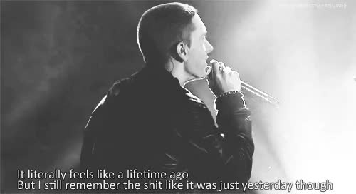 Watch and share Slimshady GIFs and Firends GIFs on Gfycat