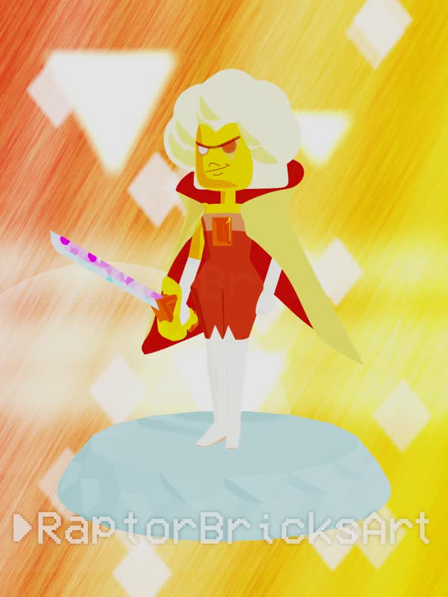 Watch and share Steven Universe GIFs and Save The Light GIFs by raptorbricks on Gfycat