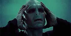 Watch I Love You. GIF on Gfycat. Discover more Voldemort, ahhhh, and ive never done hp before, goblet of fire, gofedit, harry potter, hp, hpedit, i tried giffing a different way, im nervous, lana does things, mine GIFs on Gfycat