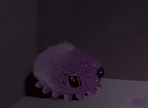 Watch and share Gif Fanart Animation Welcome To Night Vale Wtnv GIFs on Gfycat