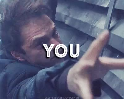 Watch Captain's orders. GIF on Gfycat. Discover more aosedit, avengersedit, bucky barnes, gotgedit, graphics, groot, marveledit, phil coulson GIFs on Gfycat