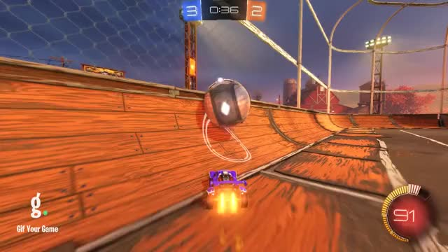 Watch Assist 5: Nova GIF by Gif Your Game (@gifyourgame) on Gfycat. Discover more Assist, Gif Your Game, GifYourGame, Nova, Rocket League, RocketLeague GIFs on Gfycat