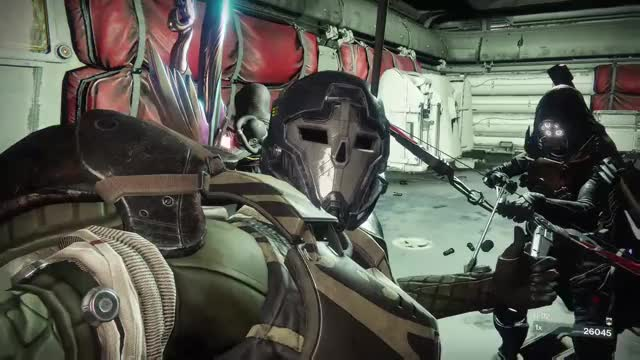 Watch Bullseye GIF by Gamer DVR (@xboxdvr) on Gfycat. Discover more Destiny2, Violent Spoon, xbox, xbox dvr, xbox one GIFs on Gfycat