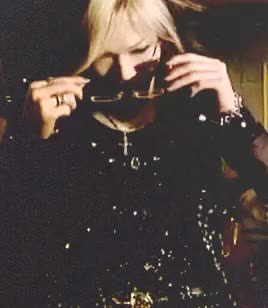 Watch and share The Gazette Gif GIFs and Reita GIFs on Gfycat