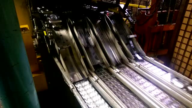 Watch and share Muffler Assembly GIFs on Gfycat