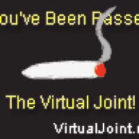 Watch and share Virtual Joint GIFs on Gfycat