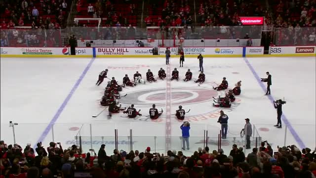 Watch Carolina Hurricanes Celebrate Win With Game Of Duck, Duck, Goose GIF on Gfycat. Discover more Canada, Sports, Sportsnet, Vegas Golden Knights, carolina hurricanes celebration, hockey, hurricanes celebration, hurricanes win, national hockey league, storm surge GIFs on Gfycat
