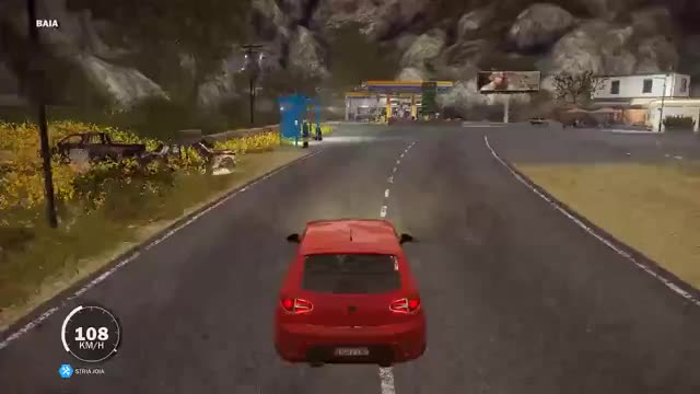 Watch Just Cause 3 Clip GIF on Gfycat. Discover more explosions GIFs on Gfycat