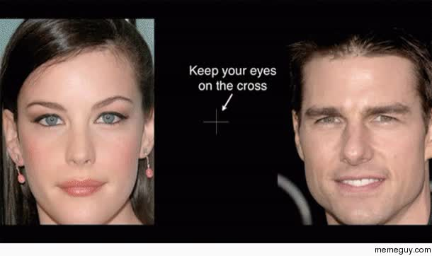 Watch and share Tom Cruise GIFs and Liv Tyler GIFs on Gfycat