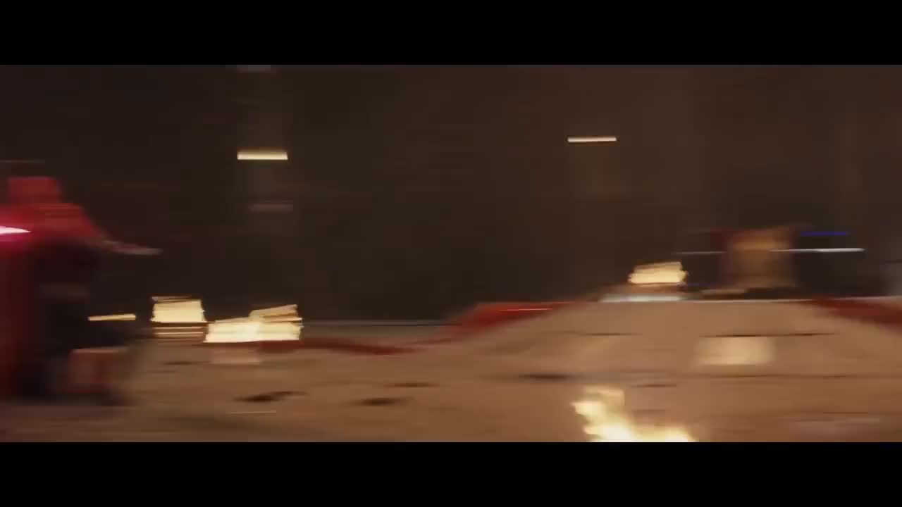All Tags, Kylo, Sci-fi, Star, adam driver, clip, ign, movie, ren, wars, Saber to the eye GIFs