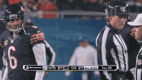 Watch cutler GIF on Gfycat. Discover more related GIFs on Gfycat