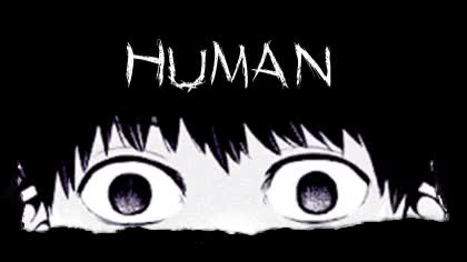 Watch Tokyo ghoul GIF on Gfycat. Discover more related GIFs on Gfycat