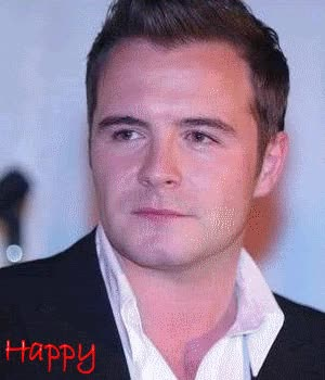Watch Sept 29, 2009 14:59:46 GMT -5 *Sexy Feehily* said:HAPPY BIRTHDAY SIS love ya loads, Us against the world xxxxx GIF on Gfycat. Discover more related GIFs on Gfycat