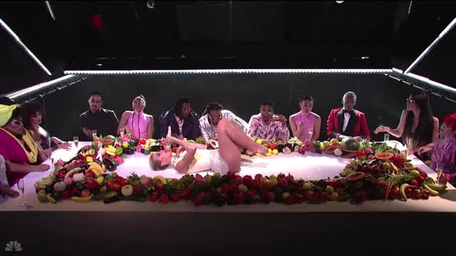Watch and share Katyperry GIFs on Gfycat