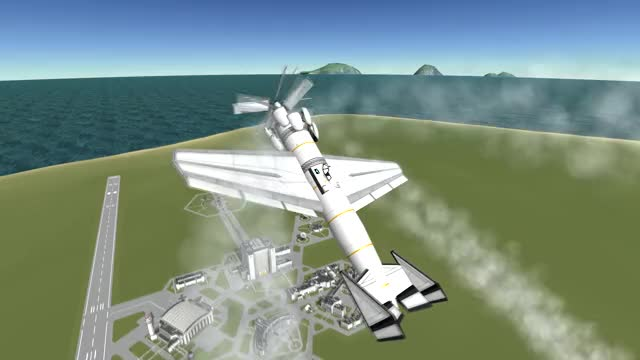 Watch and share Turbo Prop GIFs and Ksp GIFs by Krog TV on Gfycat