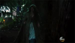 Watch  of the truest believer GIF on Gfycat. Discover more 4x11, belle, ouat spoilers, ouatedit, ouatedits GIFs on Gfycat