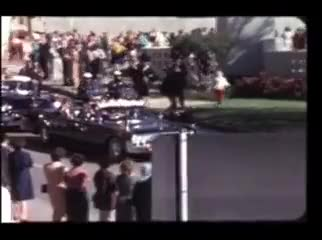 Watch The ZAPRUDER film HQ real HQ GIF on Gfycat. Discover more the, zapruder GIFs on Gfycat