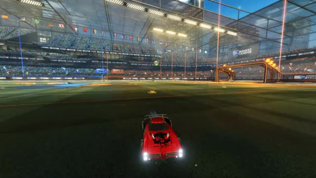 Watch 3rd GIF on Gfycat. Discover more RocketLeague GIFs on Gfycat