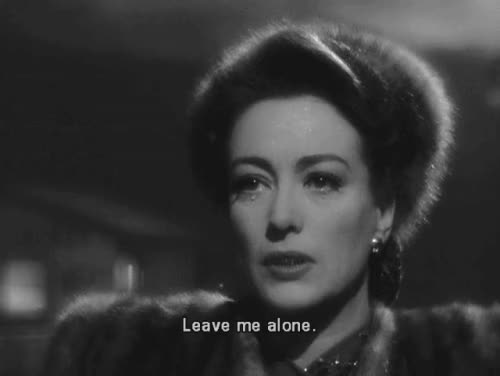 Watch and share Joan Crawford GIFs on Gfycat