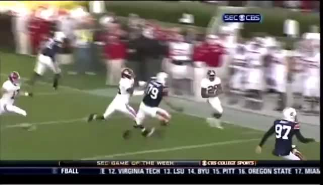Upchurch, auburn, drills, player, Upchurch drills auburn player GIFs