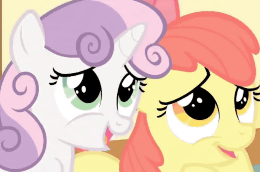 amazing, aw, aww, awww, beautiful, can't, cute, god, it, little, melt, my, oh, omg, ponnies, ponny, so, stand, sweet, Awwwww ponnies GIFs