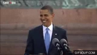Watch President GIF on Gfycat. Discover more related GIFs on Gfycat
