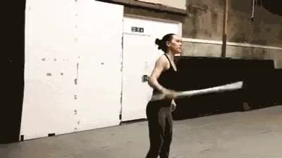 Watch this daisy ridley GIF on Gfycat. Discover more related GIFs on Gfycat