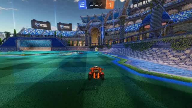Watch and share Rocket League GIFs and Ariel GIFs by thecntheorum on Gfycat