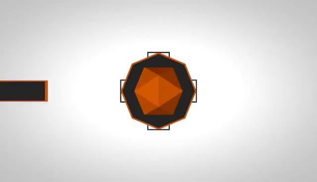 Watch and share Ada GIFs on Gfycat