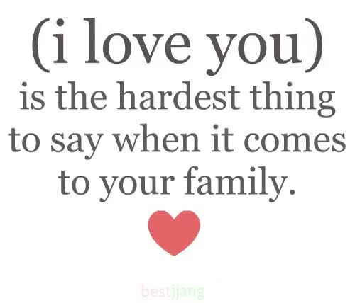 Image of: Life Gifs Animation Love Family Quotes Sayings Cute Gif Gfycat Gifs Animation Love Family Quotes Sayings Cute Gif Find Make
