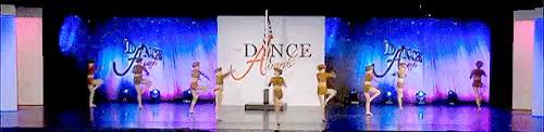 Watch and share Larkin Dance Studio GIFs and The Dance Awards GIFs on Gfycat