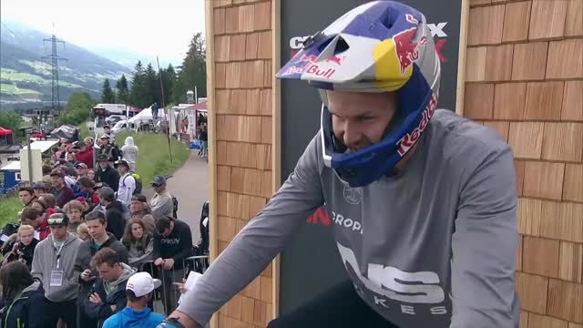 Watch and share Crankworx Innsbruck GIFs and Innsbruck Austria GIFs on Gfycat