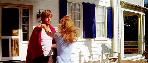 Watch this hug GIF on Gfycat. Discover more hug, hugs, the notebook GIFs on Gfycat