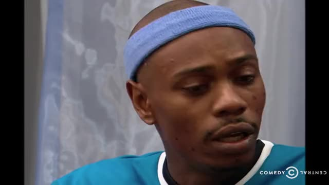 Watch and share The Chappelle Show GIFs and Chappelle's Show GIFs on Gfycat