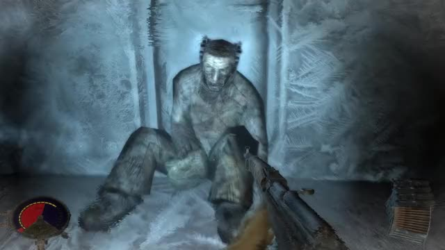 Watch prison GIF by alexander452 on Gfycat. Discover more Cryostasis, Prison, enemy GIFs on Gfycat