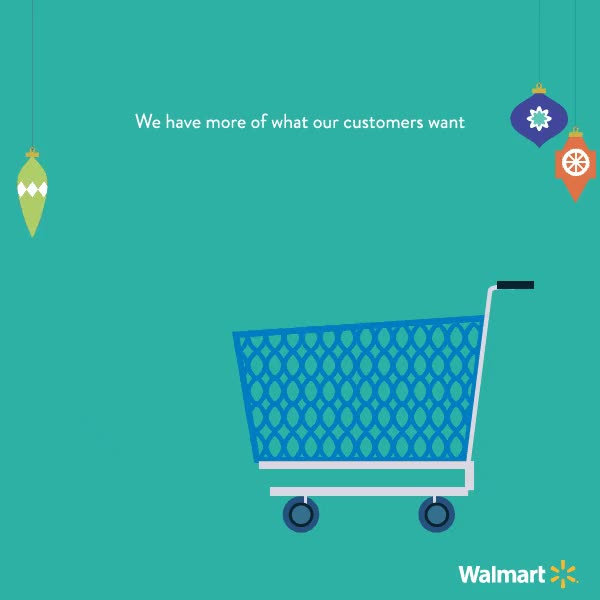 Watch and share 4_Walmart-More-Inventory-GIF.gif GIFs on Gfycat