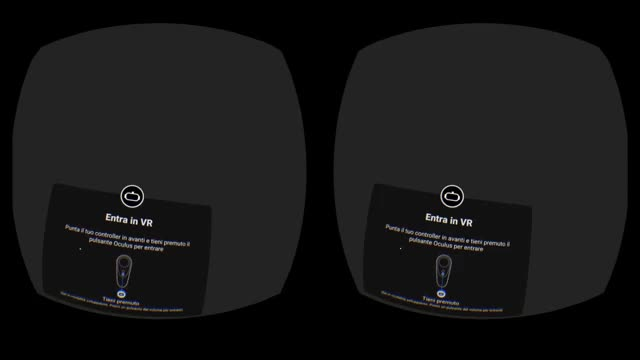 Watch and share Virtual Reality GIFs and Oculus Go GIFs by Skarredghost on Gfycat