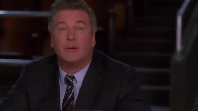Watch and share Alec Baldwin GIFs and Expression GIFs by Reactions on Gfycat