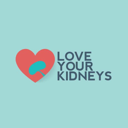 Watch and share Kidney Health - Awareness Campaign - A Bird With A French Fry GIFs on Gfycat