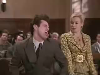 Watch and share Carrey GIFs and Puking GIFs on Gfycat